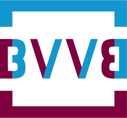 BVC Vastgoed Consultants Lid van BVVB