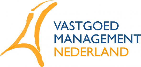 BVC is het lidmaatschap toegekend van VGM NL