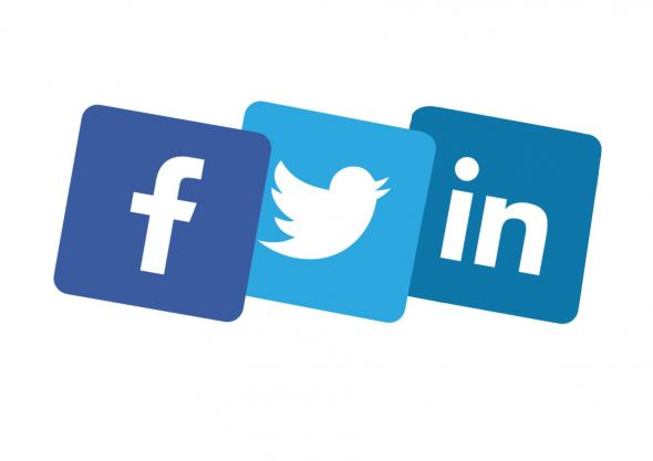 Volg BVC Vastgoed consultants op social media
